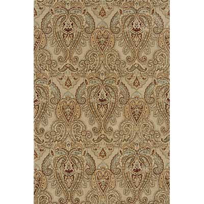 Momeni, Inc. Imperial Court 10 x 14 Sand Area Rugs