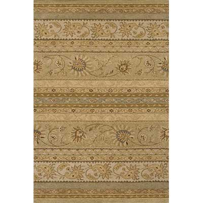 Momeni, Inc. Imperial Court 10 x 14 Sage Area Rugs
