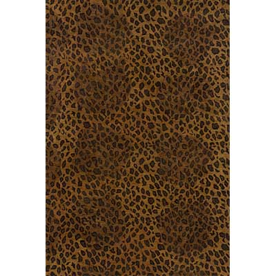 Momeni, Inc. Serengeti 10 x 14 Serengeti Cheetah Area Rugs