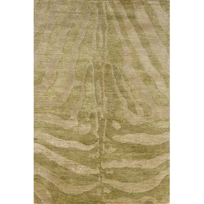 Momeni, Inc. Serengeti 10 x 14 Serengeti Apple Area Rugs