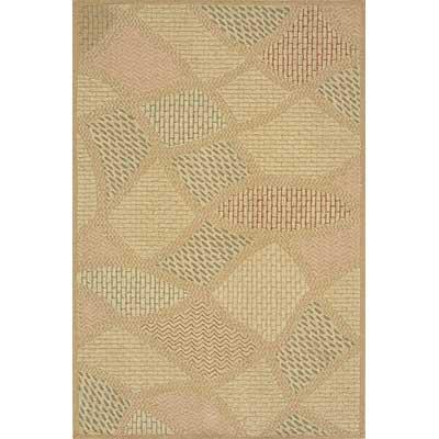 Momeni, Inc. Veranda 5 x 8 Veranda Sand Area Rugs