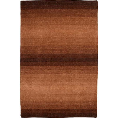 Rizzy Rugs Jupiter 3 x 8 JR-607 Area Rugs