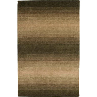 Rizzy Rugs Jupiter 5 x 8 JR-608 Area Rugs