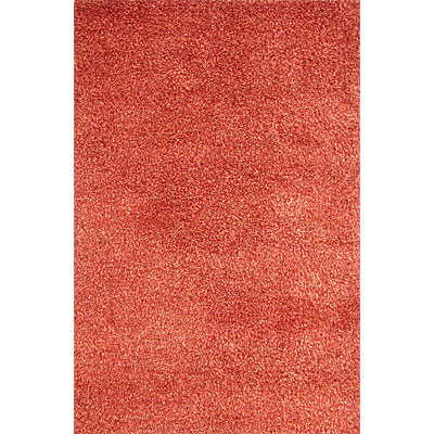 Rug One Imports Retro 9 x 12 Copper Area Rugs