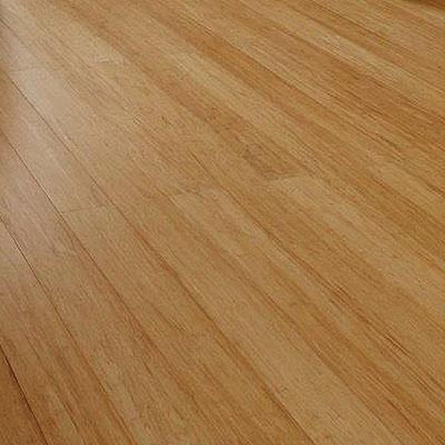 DassoUSA Eco Bamboo Honey Strand Bamboo Flooring