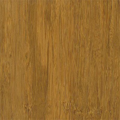FloorAge Strand Woven Engineered Carbonized Bamboo Flooring