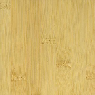 FloorAge Horizontal Engineered Natural Horizontal Bamboo Flooring