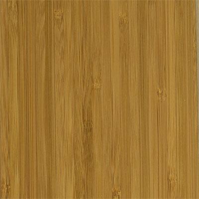 FloorAge Horizontal Engineered Carbonized Vertical Bamboo Flooring