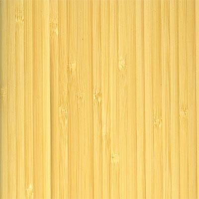 FloorAge Horizontal Engineered Natural Vertical Bamboo Flooring