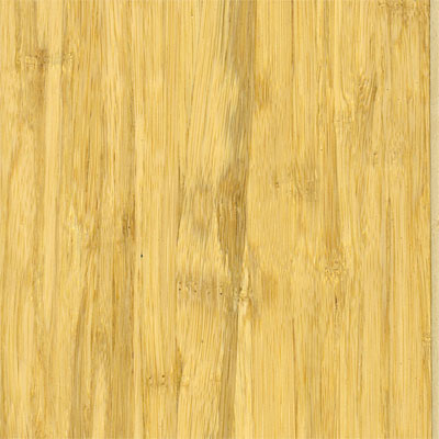 FloorAge Strand Woven Engineered Natural Bamboo Flooring