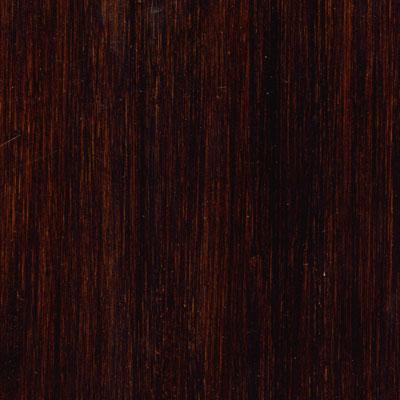 FloorAge Kingsley Estate Hand Scraped Java Bamboo Flooring