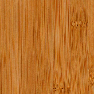 Hawa Distressed Solid Bamboo (Stained) Carbonized (Sample) Bamboo Flooring