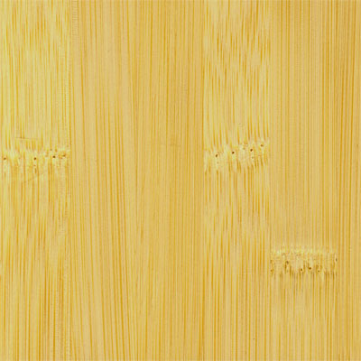 Hawa Distressed Solid Bamboo (Stained) Natural (Sample) Bamboo Flooring