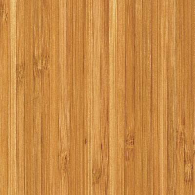 Hawa Unfinished Solid A Grade Bamboo Carbonated Vertical Unfinished (Sample) Bamboo Flooring