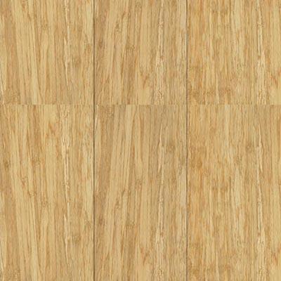 Stepco Zen Click Lock Honey Bamboo Flooring