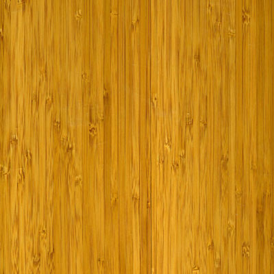 Stepco Bamboo Clic Vertical 4.75 Carbonized Vertical Bamboo Flooring