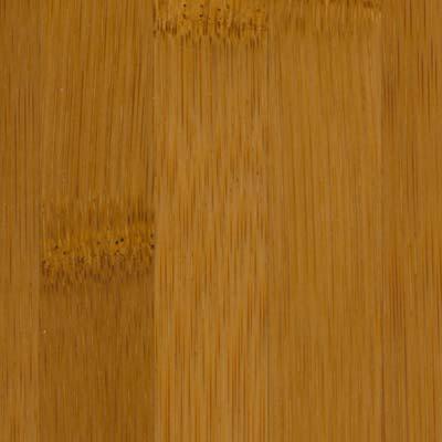 Stepco Bamboo Loc II Horizontal Horizontal Carbonized Bamboo Flooring
