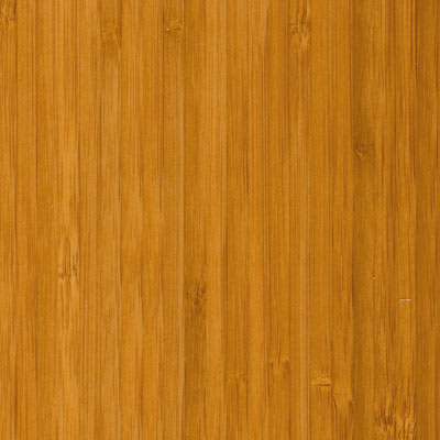 Stepco Bamboo Loc II Vertical Vertical Carbonized Bamboo Flooring