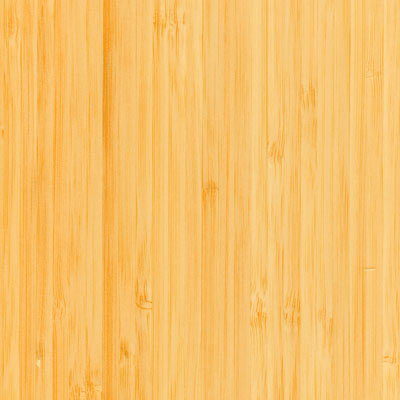 Stepco Bamboo Loc II Vertical Vertical Natural Bamboo Flooring