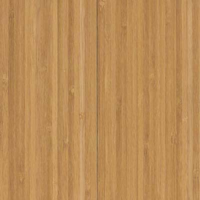 Stepco Bamboo Solid II Vertical Vertical Carbonized Bamboo Flooring