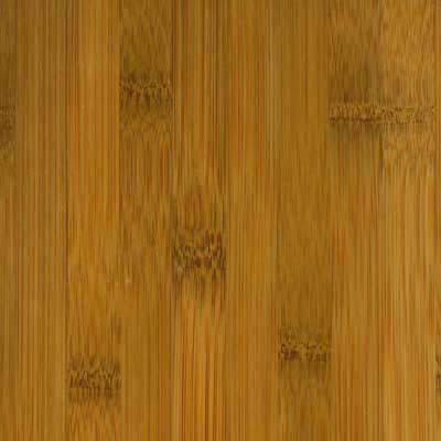 Stepco Bamboo Solid II Horizontal Horizontal Carbonized