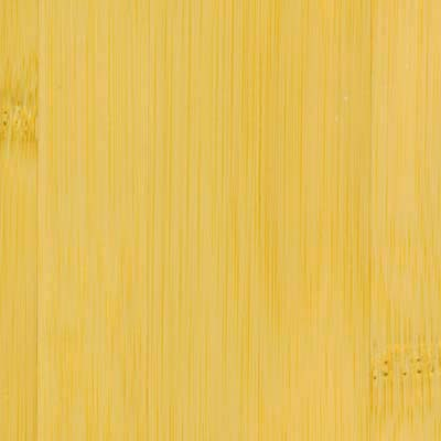 Stepco Bamboo Solid II Horizontal Horizontal Natural