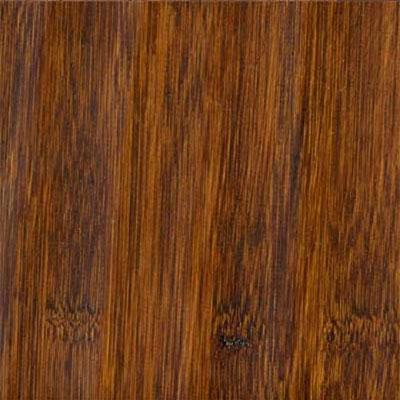 Stepco Handscraped II Chestnut Bamboo Flooring