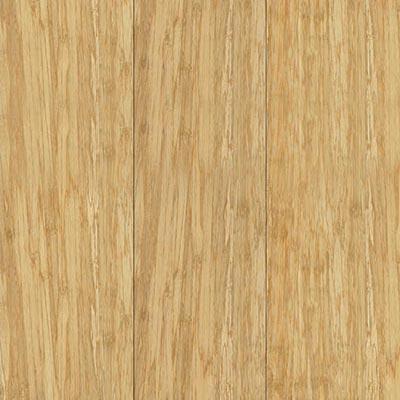 Stepco Eco-FSC Honey Bamboo Flooring