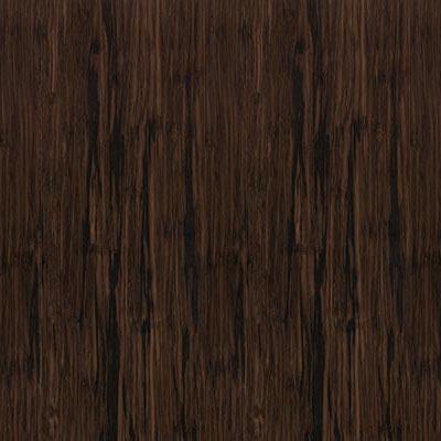 Stepco Eco-FSC Java Bamboo Flooring