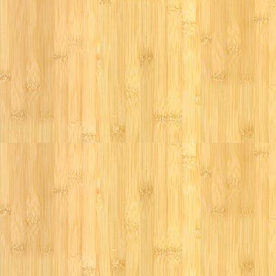 Stepco Zen Classics HG Blond Bamboo Flooring
