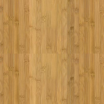 Stepco Zen Classics HG Carbonized Bamboo Flooring