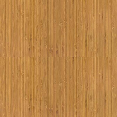 Stepco Zen Classics VG Carbonized Bamboo Flooring