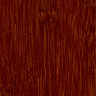 Stepco Stained II Flame Bamboo Flooring