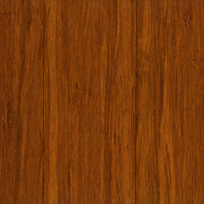 Stepco Xpress Strand Woven Bamboo Carbonized Bamboo Flooring
