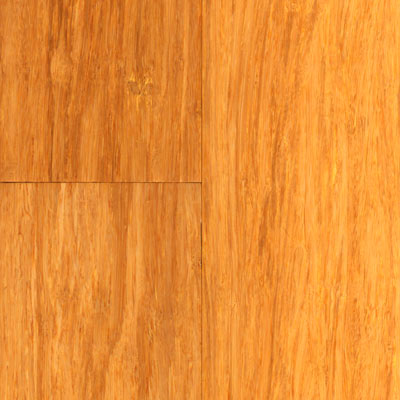 Stepco Xpress Strand Woven Bamboo Natural Bamboo Flooring