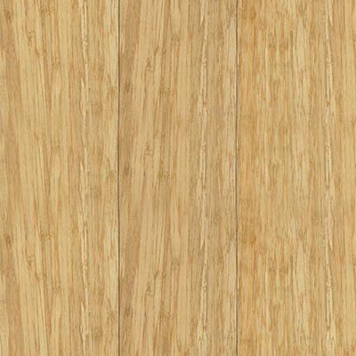 Stepco Tropical Legends Honey Bamboo Flooring