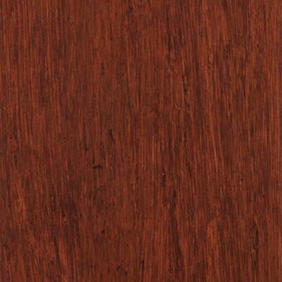 Stepco Supreme - Strand Sangria Bamboo Flooring