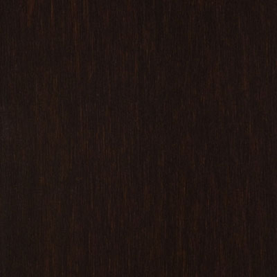 Stepco Supreme - Wide Click-Lock Strand Chocolate Bamboo Flooring