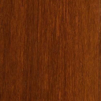 Stepco Supreme - Wide Strand Cinnamon Bamboo Flooring