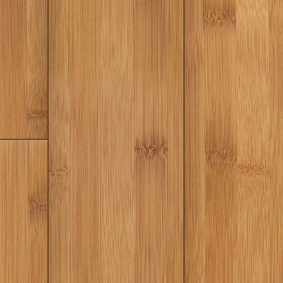 Stepco Traditions HG-Carbonized Bamboo Flooring