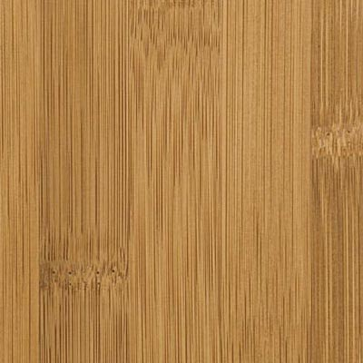 Teragren Elements Flat Caramelized Flat Grain Bamboo Flooring