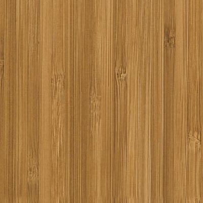 Teragren Elements Vertical Caramelized Vertical Grain Bamboo Flooring