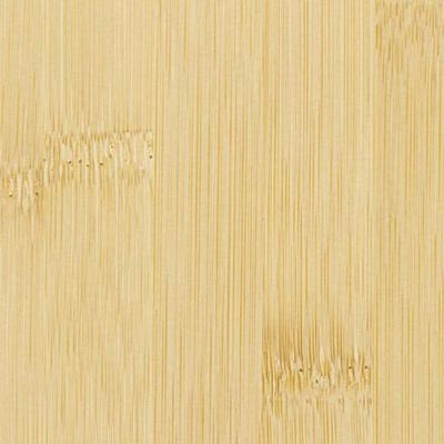 Teragren Elements Flat Natural Flat Grain Bamboo Flooring