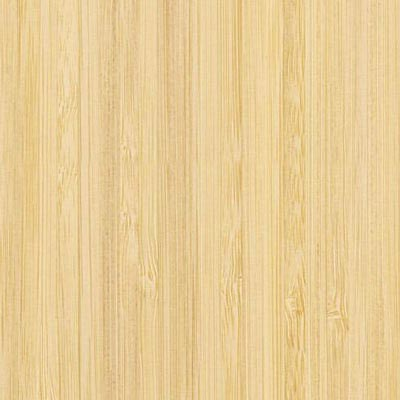 Teragren Elements Vertical Natural Vertical Grain Bamboo Flooring