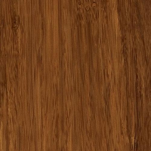 Teragren Portfolio Collection Chestnut Bamboo Flooring
