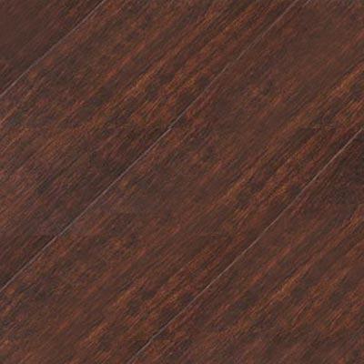 Teragren Portfolio Collection Darby Brown Bamboo Flooring