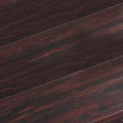 Teragren Portfolio Collection Hewn Port Bamboo Flooring