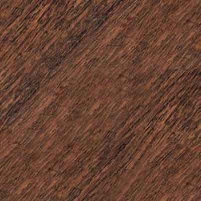 Teragren Portfolio Collection High Tea Bamboo Flooring