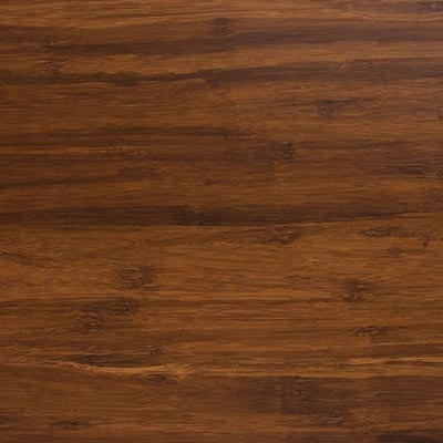 Teragren Portfolio Collection Java Bamboo Flooring