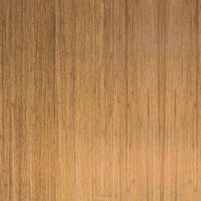 Teragren Portfolio Collection New Country Bamboo Flooring
